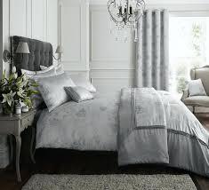 white king size duvet cover grey and white striped duvet cover uk