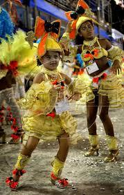 kids samba australfoto photo keywords kids