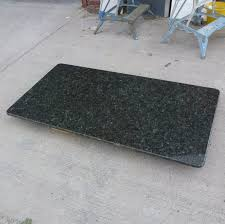 Popular Diy Stone Tile Buy by Granite Table Tops For Sale How To Make Top Stone Tiles Fireplaces