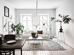 best 25 scandinavian kitchen ideas on pinterest scandinavian scandinavian living room design download scandinavian interior