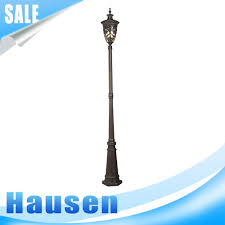 outdoor light post fixtures outdoor lamp post glass outdoor lamp post glass suppliers and