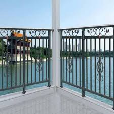 railing designs in india railing designs in india suppliers and