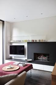 Living Rooms With Wood Burning Stoves Fireplaces U0026 Fireplace Design Ideas Houseandgarden Co Uk