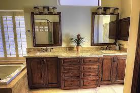 fancy custom bathroom vanity cabinets and custom bathroom cabinets