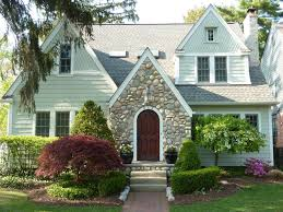 architectures english cottage homes english country cottage for
