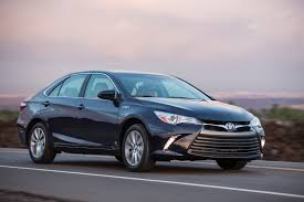 toyota 2017 usa 2017 toyota camry adds more value for the same price 62 images