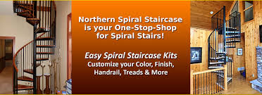 mi patio deck stairs buy metal spiral staircase kits