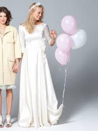 brautkleider selber n hen hochzeits schnittmuster brautkleidung nähtipps für s heiraten