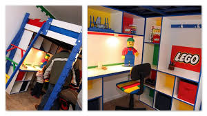 lego room ideas 18 awesome boys lego room ideas tip junkie