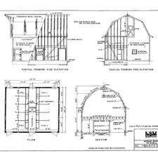 small barn home plans architectures incredible small barn house plans with metal old
