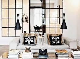 home design stores australia contemporary home lights melbourne lighting clayton rowville