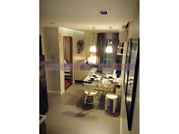 rent to own condo mandaluyong near in makati rockwell one bedroom