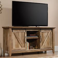 Joshua Creek Furniture by Tv Stands Orland Park Chicago Il Tv Stands Store Darvin