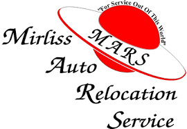 Car Transport Estimate by Auto Transport Car Transport Moving Mirliss Auto Relocation