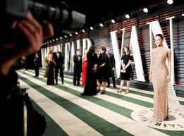 Vanity Fair Canada Oscars Vs Vanity Fair After Party Which Celeb Look Do You Love