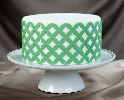 double wedding ring silicone onlay u2013 miles cake u0026 candy supplies