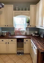 used kitchen cabinets hamilton kitchen cabinet reviews testimonials