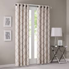 Curtains Drapes Hall Extra Long Curtain Window Curtains U0026 Drapes With Extra Long