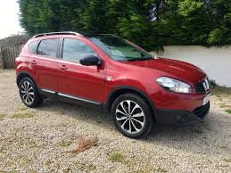 nissan qashqai knocking noise nissan qashqai peterville and dales garage