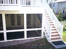 Backyard Deck Plans Pictures by Patio Ideas Patio Enclosure Plans Free Good Looking Enclosed