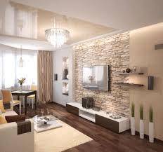 Wohnzimmer Wandgestaltung Stilvoll Wohnzimmerwand Gestalten 30 Wohnzimmerwände Ideen