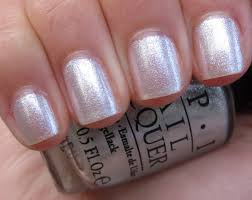 my all time favorite nail color opi happy anniversary
