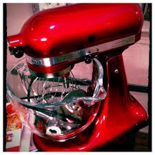 kitchen aid mixer lovely kitchen aid mixer red taste