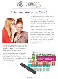 what are wraps 47 best jamberry nails images on jamberry nail wraps