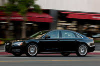 2014 audi a8 review audi a8 reviews research used models motor trend
