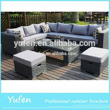 Direct Import Home Decor by Import Furniture From China Import Furniture From China Suppliers