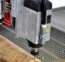 cnc router woodworking cnc wood router engraving machine china u2013 omni