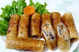 cuisine vietnamienne la cuisine vietnamienne fait fureur des étrangers
