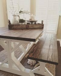 best 25 farmhouse table centerpieces ideas on pinterest