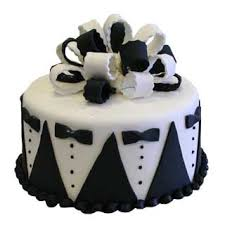 New Year Cake Decorations Ideas by Tux In Fondant Cakes Decorated Awards U0026 Medals Deerfields Bakery