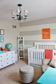 Baby Boy Nursery Ideas 48 Best Home Decor Baby Boy Room Images On Pinterest Babies