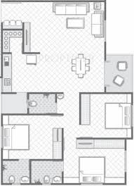 deck floor plan milestone dove deck in sayajipura vadodara price location map
