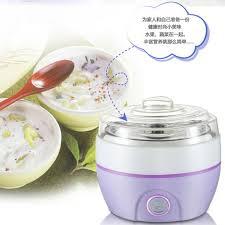 machine multifonction cuisine multifonction yogourt machine mini automatique yaourtière 800 ml