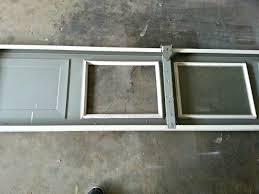 Replacing Patio Door Glass by Garage Door Glass Repair Choice Image Glass Door Interior Doors
