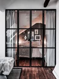 The  Best Bedroom Divider Ideas On Pinterest Wood Partition - Bedroom dividers ideas