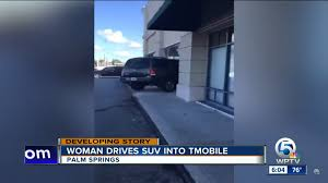 nissan armada yahoo answers woman expresses displeasure with t mobile u0027s replacement policy by