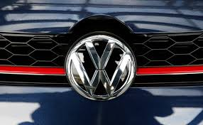 volkswagen wolfsburg emblem vw reform firing on only two and a half cylinders u2013 breakingviews