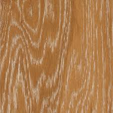 Home Legend Laminate Flooring Home Legend Wire Brushed Wilderness Oak 3 8 In T X 6 1 2 In W X