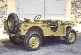 bantam jeep for sale world war ii jeeps