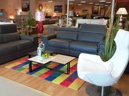 magasin de canapes meubles logial au boulou mobilier déco literie perpignan shopping