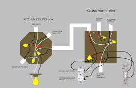 wiring a light switch and outlet together diagram wiring diagram diagram for wiring light switch single loft or