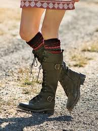 womens dress boots canada 99 best boots images on