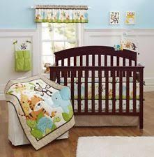 farm nursery bedding sets ebay