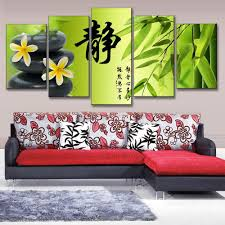 Chinese Living Room Furniture Set Compare Prices On Bamboo Living Room Set Online Shopping Buy Low