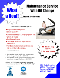 lexus of englewood staff online specials imm auto service