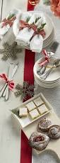 Easy Simple Christmas Table Decorations Best 20 Xmas Table Decorations Ideas On Pinterest Christmas